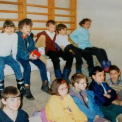 20_eves_a_refi_1992-1993_36