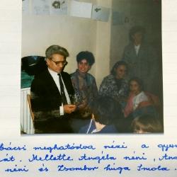 20_eves_a_refi_1992-1993_40