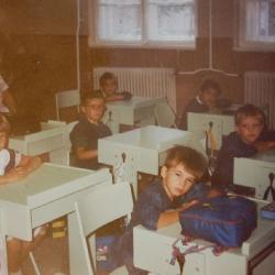 20_eves_a_refi_1992-1993_5