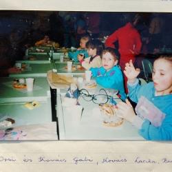 20_eves_a_refi_1992-1993_9