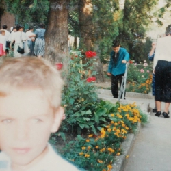 20_eves_a_refi_1997_14
