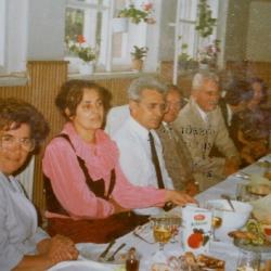 20_eves_a_refi_1997_25