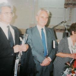 20_eves_a_refi_1997_30