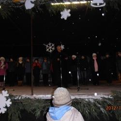 20121209_adventi_gyertyagyujtas_5