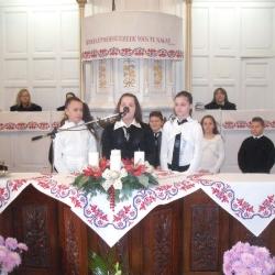 Advent második vasárnapja_10