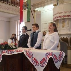 Advent második vasárnapja_21