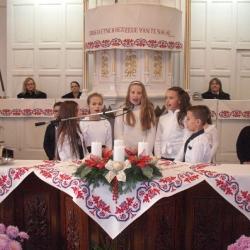 Advent második vasárnapja_29