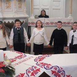 Advent második vasárnapja_6