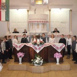 Advent második vasárnapja_8