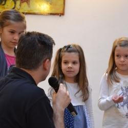 Húsvéti Kreatív Gyermekdélelőtt_22