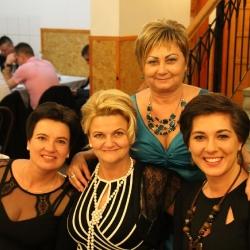 SZMK Bál 2015_38