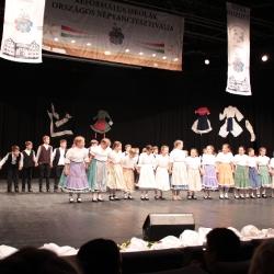 Református Iskolák Országos Néptáncfesztiválja_124