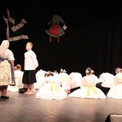 Református Iskolák Országos Néptáncfesztiválja_159