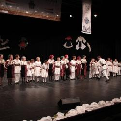 Református Iskolák Országos Néptáncfesztiválja_187