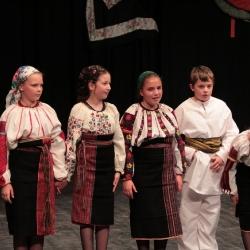 Református Iskolák Országos Néptáncfesztiválja_188