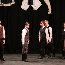 Református Iskolák Országos Néptáncfesztiválja_252