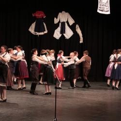 Református Iskolák Országos Néptáncfesztiválja_263