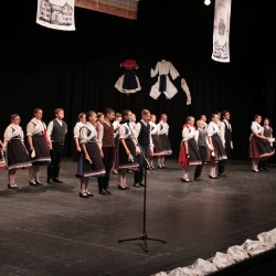 Református Iskolák Országos Néptáncfesztiválja_271
