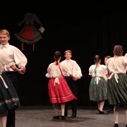 Református Iskolák Országos Néptáncfesztiválja_297
