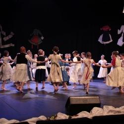 Református Iskolák Országos Néptáncfesztiválja_319