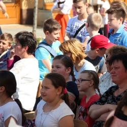 Református Iskolák Országos Néptáncfesztiválja_354