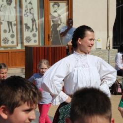Református Iskolák Országos Néptáncfesztiválja_362