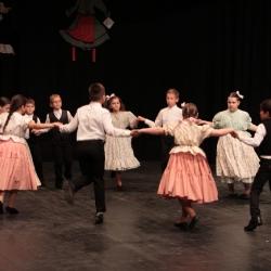 Református Iskolák Országos Néptáncfesztiválja_62
