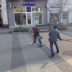 Téli játékok_12