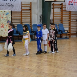 Alsós farsang és rajzverseny eredményhirdetés_199