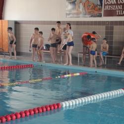 I. Refis úszóverseny_31