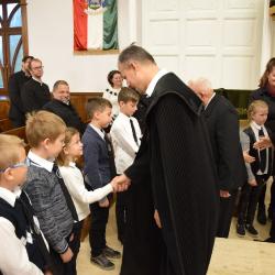 Reformáció ünnepe