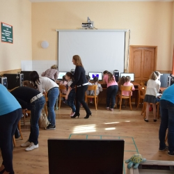 Sikeres Ovi-Suli játszóházi foglalkozásokkal zárult a Református Iskola beiskolázási programja_11