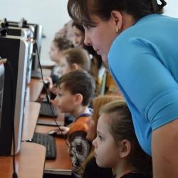 Sikeres Ovi-Suli játszóházi foglalkozásokkal zárult a Református Iskola beiskolázási programja_12