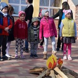 Sikeres Ovi-Suli játszóházi foglalkozásokkal zárult a Református Iskola beiskolázási programja_14