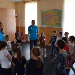 Sikeres Ovi-Suli játszóházi foglalkozásokkal zárult a Református Iskola beiskolázási programja_25