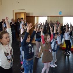 Sikeres Ovi-Suli játszóházi foglalkozásokkal zárult a Református Iskola beiskolázási programja_28