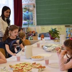 Sikeres Ovi-Suli játszóházi foglalkozásokkal zárult a Református Iskola beiskolázási programja_2