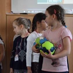 Sikeres Ovi-Suli játszóházi foglalkozásokkal zárult a Református Iskola beiskolázási programja_32