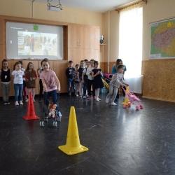 Sikeres Ovi-Suli játszóházi foglalkozásokkal zárult a Református Iskola beiskolázási programja_34