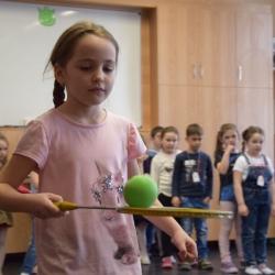 Sikeres Ovi-Suli játszóházi foglalkozásokkal zárult a Református Iskola beiskolázási programja_41