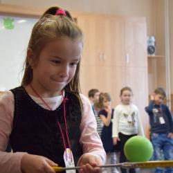Sikeres Ovi-Suli játszóházi foglalkozásokkal zárult a Református Iskola beiskolázási programja_43