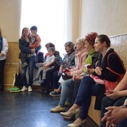 Sikeres Ovi-Suli játszóházi foglalkozásokkal zárult a Református Iskola beiskolázási programja_44
