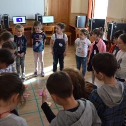 Sikeres Ovi-Suli játszóházi foglalkozásokkal zárult a Református Iskola beiskolázási programja_5