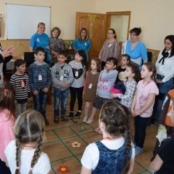 Sikeres Ovi-Suli játszóházi foglalkozásokkal zárult a Református Iskola beiskolázási programja_6