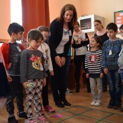 Sikeres Ovi-Suli játszóházi foglalkozásokkal zárult a Református Iskola beiskolázási programja_7