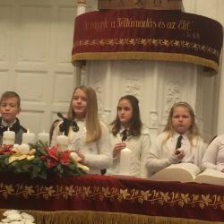 Adventi vasárnapok a Református templomban_10