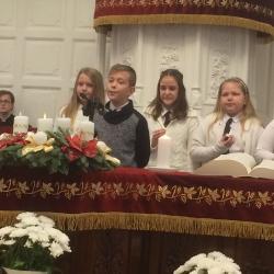 Adventi vasárnapok a Református templomban_11