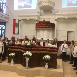 Adventi vasárnapok a Református templomban_12