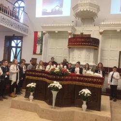 Adventi vasárnapok a Református templomban_13