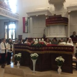 Adventi vasárnapok a Református templomban_18